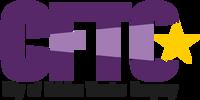 CFTC in purple letters