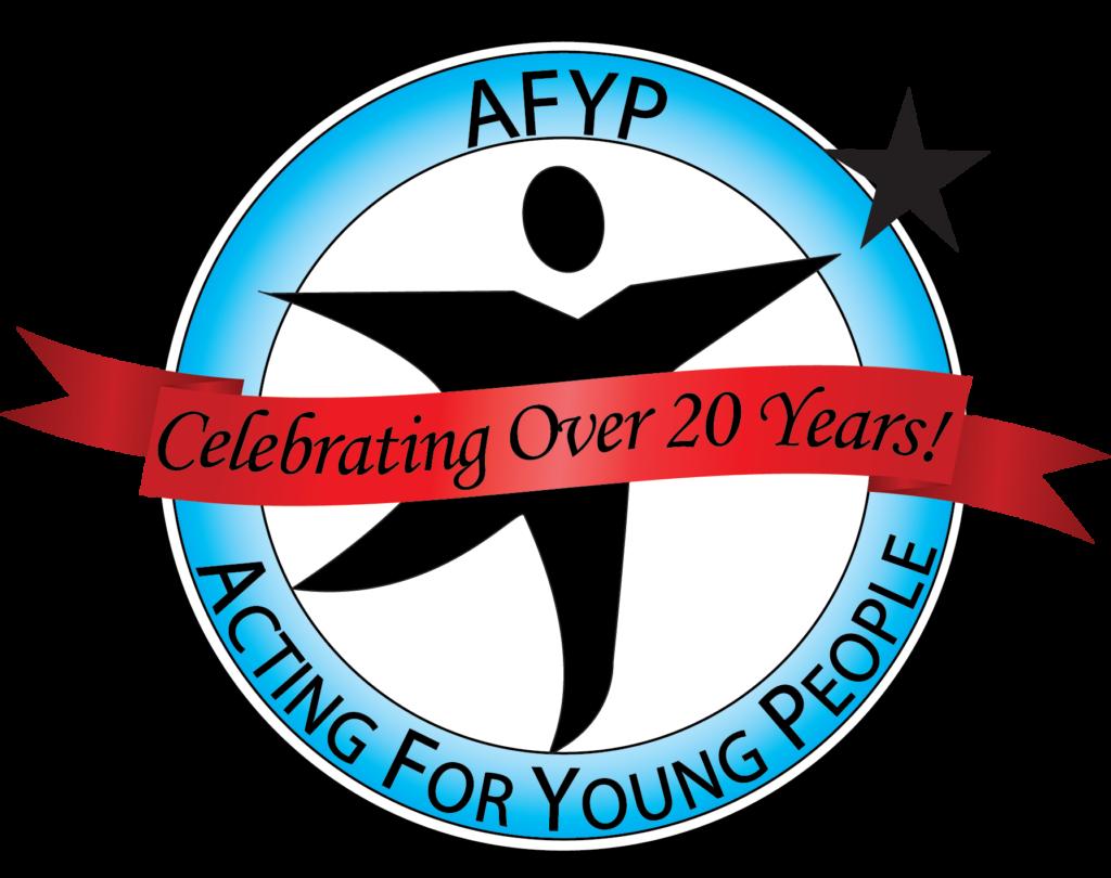 AFYP Logo