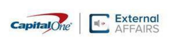Capitol One Logo