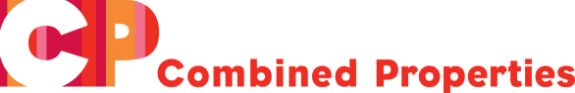 Combined Properties Logo